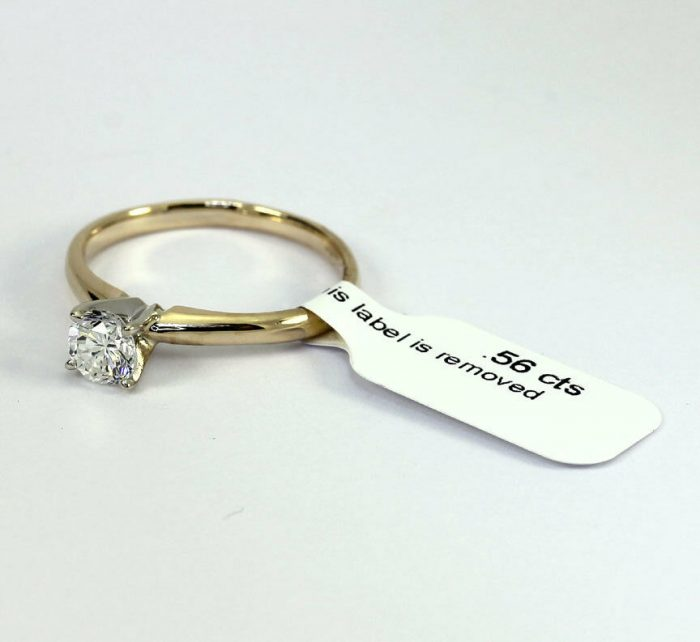 deals-on-diamond-solitaire-engagement-ring-adina-jewelers
