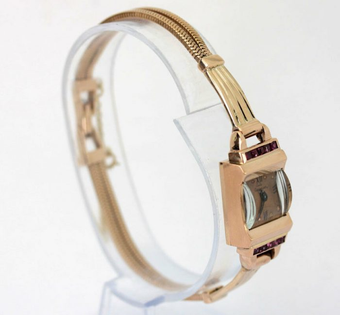 deals-on-jules-jurgensen-ruby-ladies-mechanical-watch-adina-jewelers
