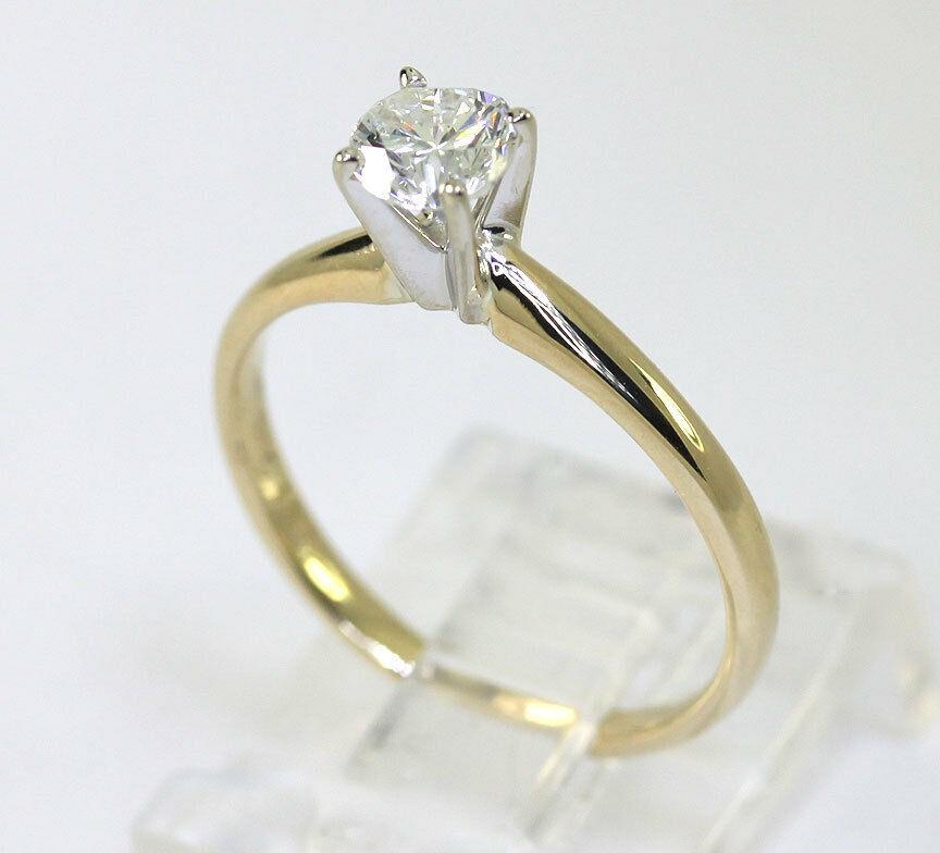 discount-diamond-solitaire-engagement-ring-adina-jewelers