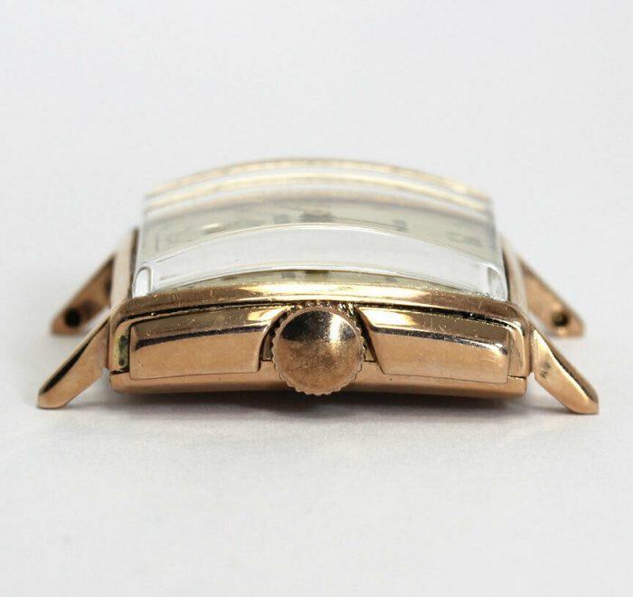 for-sale-berus-retro-watch-adina-jewelers