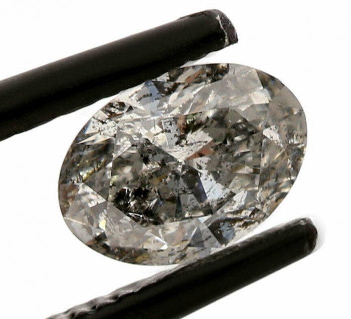 for-sale-brilliant-IGL-fancy-light-silver-oval-loose-diamond-adina-jewelers