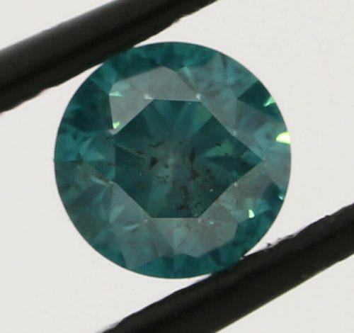 for-sale-brilliant-IGL-fancy-sky-blue-round-loose-diamond-adina-jewelers