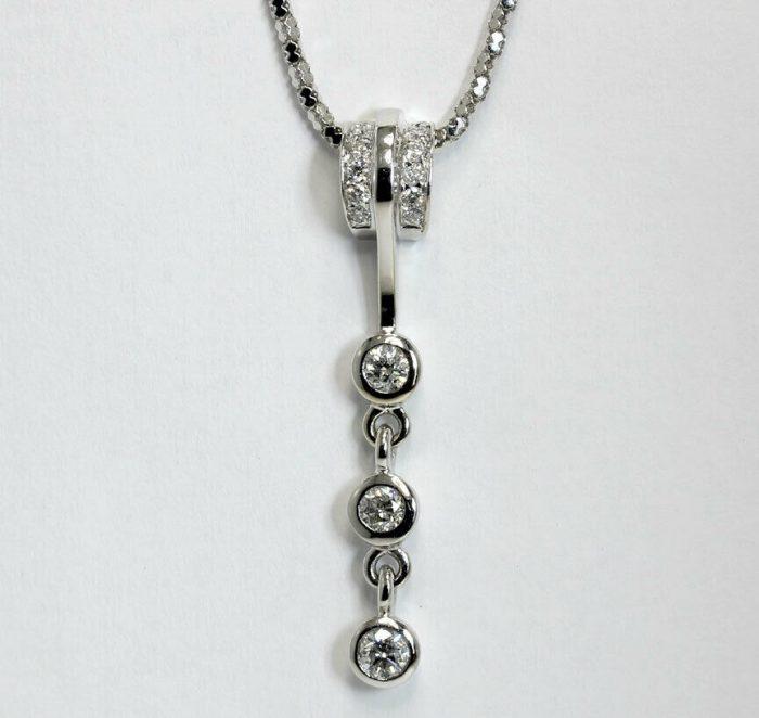 for-sale-diamond-drop-pendant-necklace-adina-jewelers