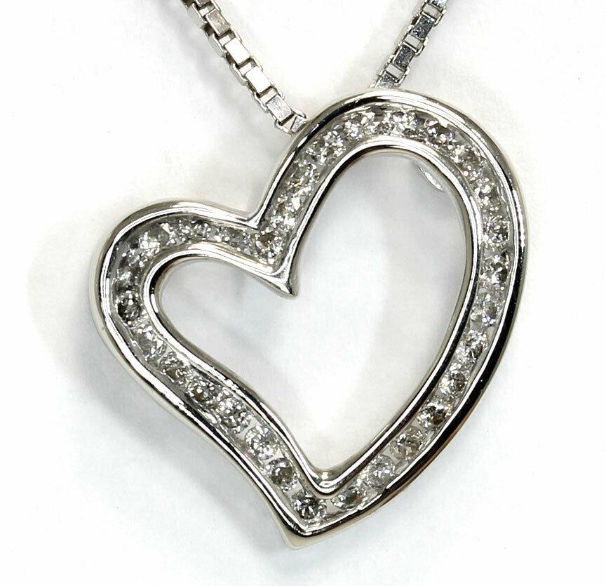 for-sale-diamond-heart-pendant-neckalce-adina-jewelers