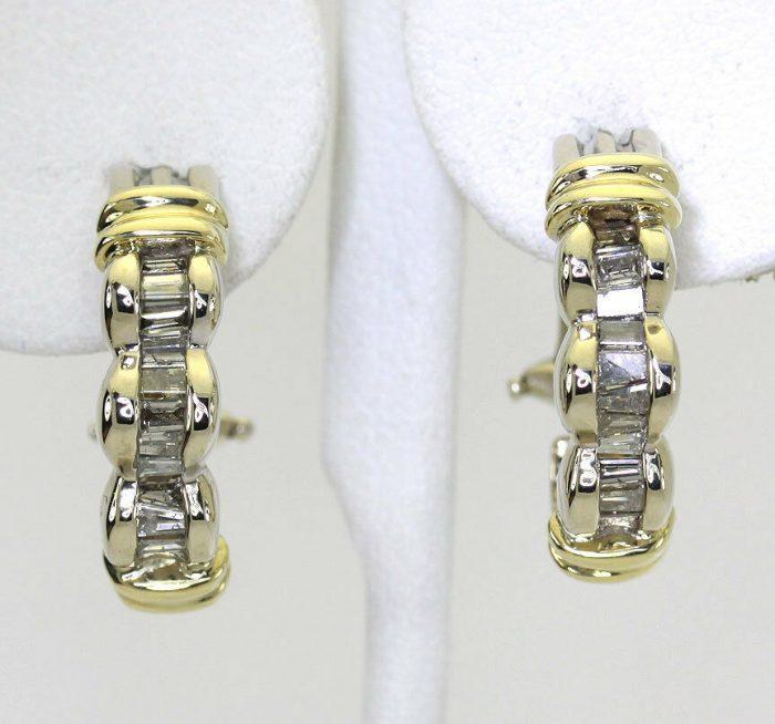 for-sale-diamond-jhoop-earrings-adina-jewelers