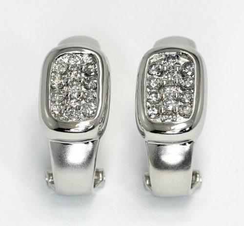 for-sale-diamond-jhoop-earrrings-adina-jewelers