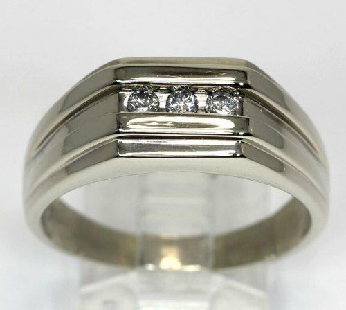 for-sale-diamond-mens-diamond-wedding-band-ring-adina-jewelers