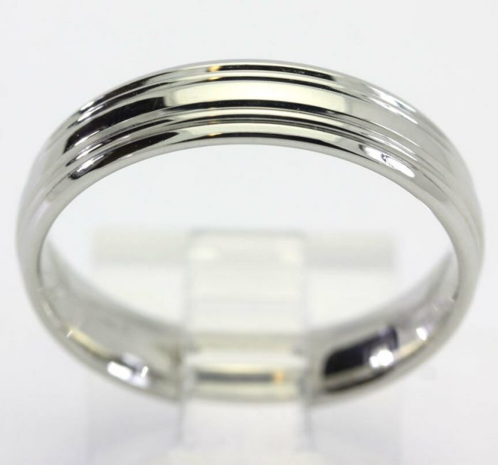 for-sale-diamond-mens-wedding-band-ring-adina-jewelers