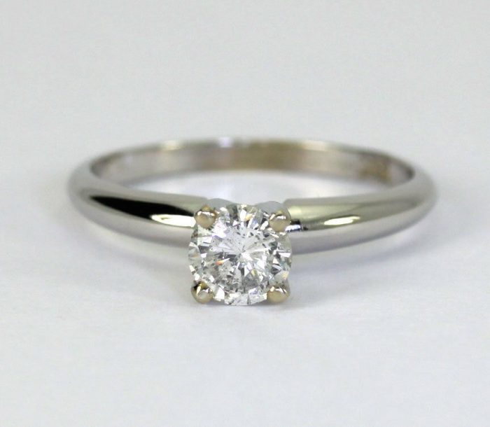 for-sale-diamond-solitaire-engagement-ring-adina-jewelers