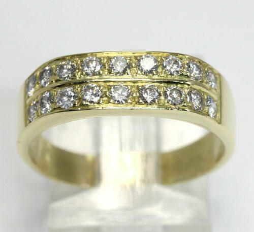 for-sale-diamond-wedding-band-ring-adina-jewelers