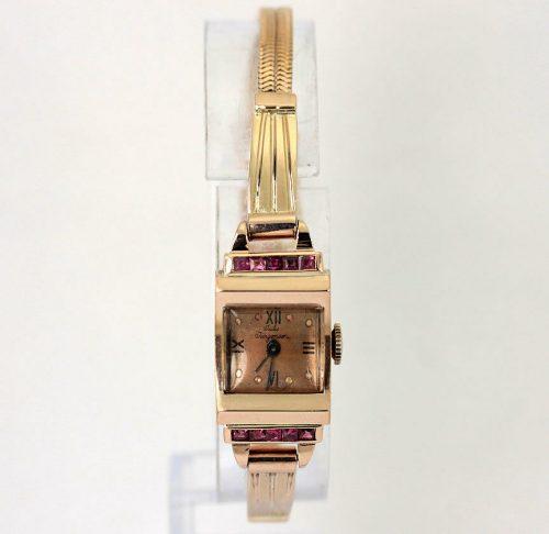 for-sale-jules-jurgensen-ruby-ladies-mechanical-watch-adina-jewelers