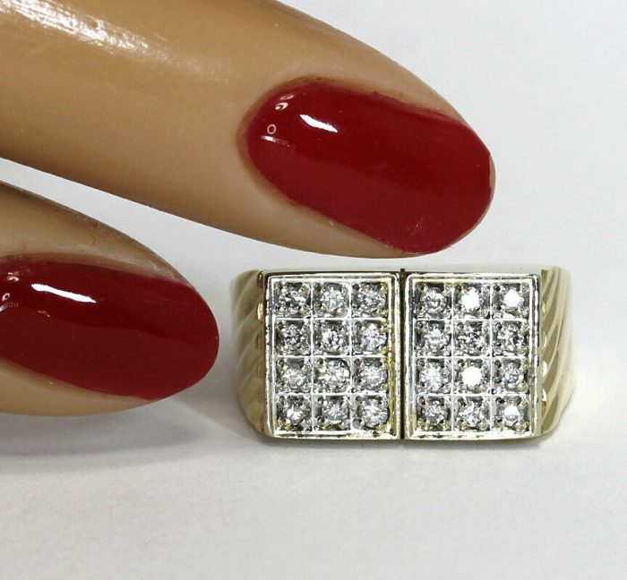 for-sale-mens-diamond-pinky-ring-adina-jewelers-online-store