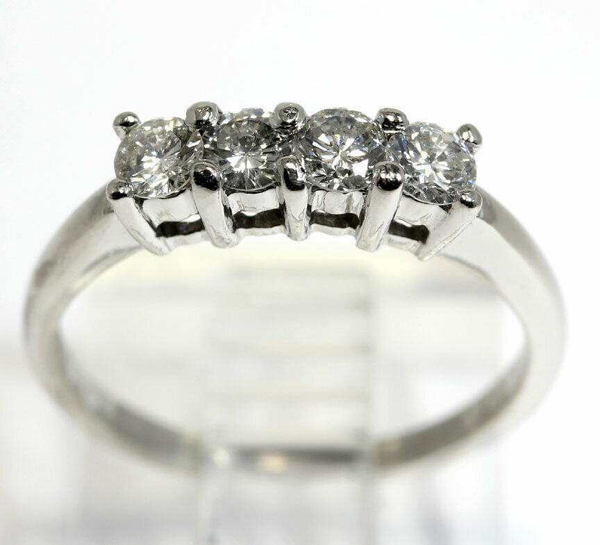 for-sale-platinum-diamond-wedding-band-ring-adina-jewelers