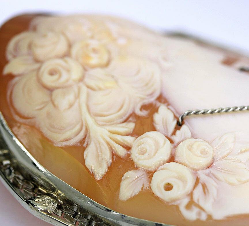 jewelry-for-sale-diamond-cameo-pin-pendant-adina-jewelers