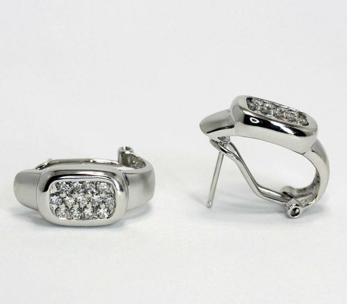 jewelry-for-sale-diamond-jhoop-earrrings-adina-jewelers