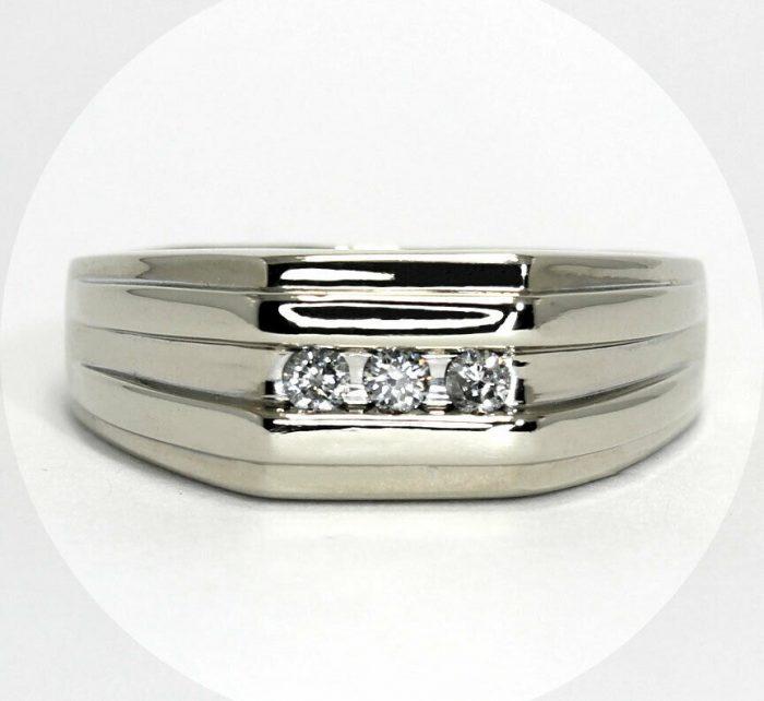 jewelry-for-sale-diamond-mens-diamond-wedding-band-ring-adina-jewelers