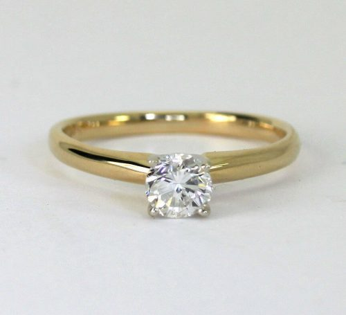 jewelry-for-sale-diamond-solitaire-engagement-ring-adina-jewelers