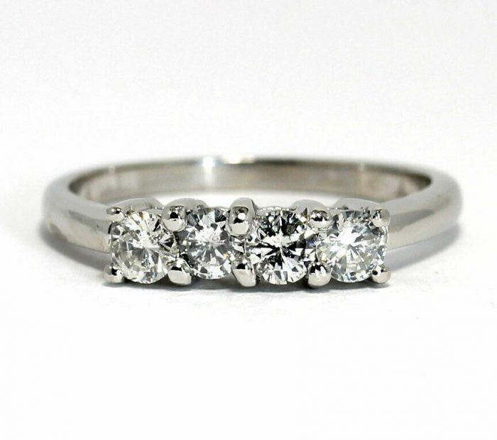 jewelry-for-sale-platinum-diamond-wedding-band-ring-adina-jewelers