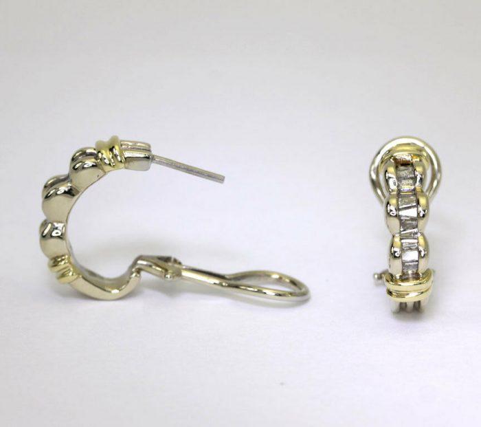 jewlery-for-sale-diamond-jhoop-earrings-adina-jewelers