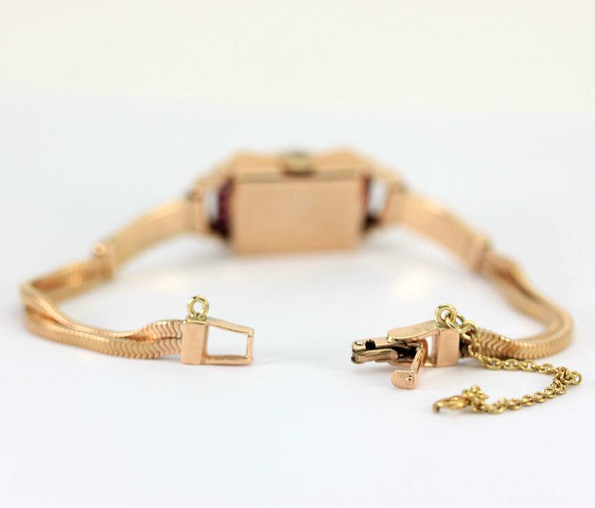 jewlery-for-sale-jules-jurgensen-ruby-ladies-mechanical-watch-adina-jewelers