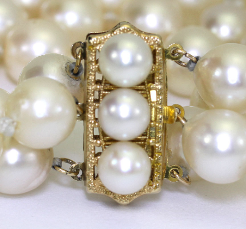 online-store-pearl-triple-strand-bracelet-adina-jewelers