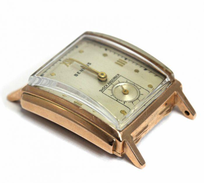 purchase-berus-watch-adina-jewelers