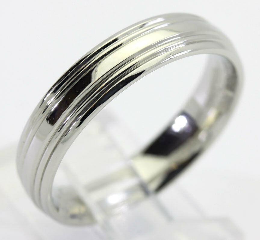 purchase-diamond-mens-wedding-band-ring-adina-jewelers