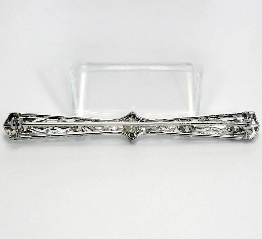 purchase-diamond-style-brooch-adina-jewelers