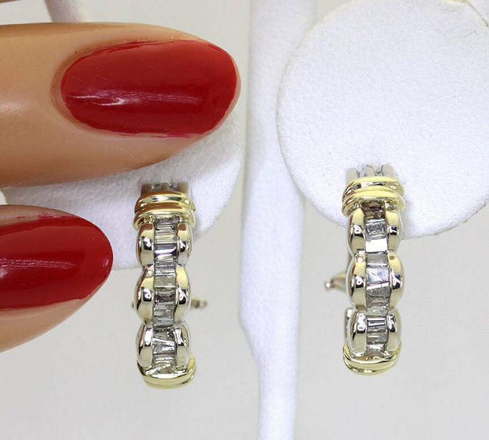 purchase-for-sale-diamond-jhoop-earrings-adina-jewelers