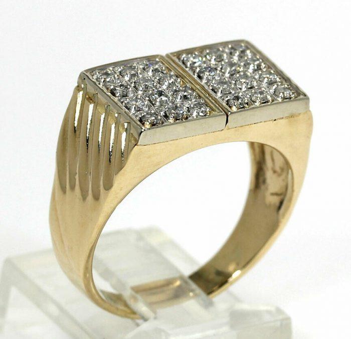 purchase-mens-diamond-pinky-ring-adina-jewelers