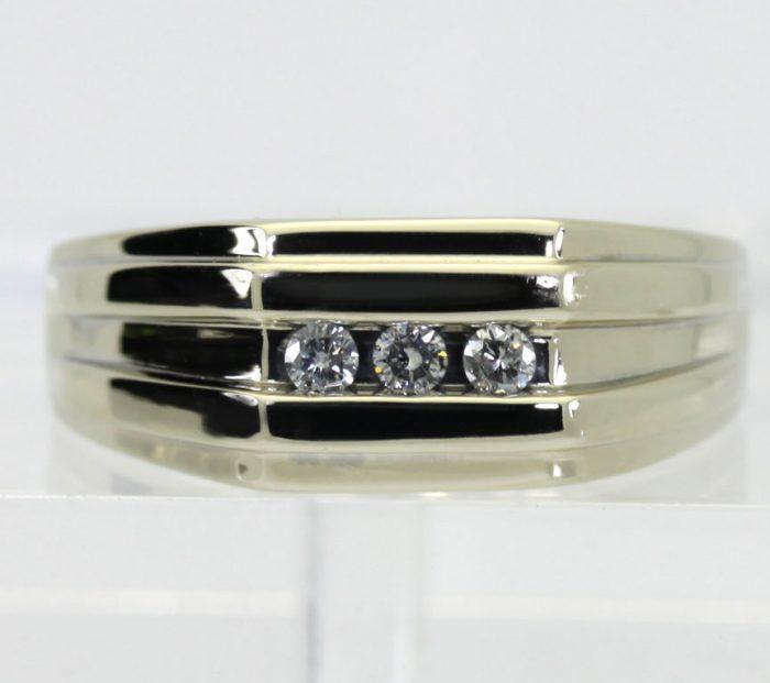 purchase-mens-diamond-wedding-band-ring-adina-jewelers