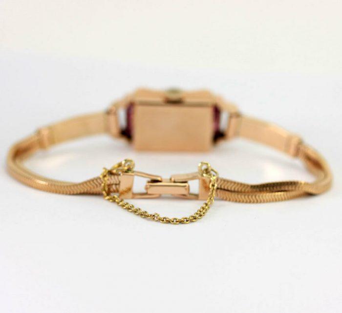 sales-jules-jurgensen-ruby-ladies-mechanical-watch-adina-jewelers