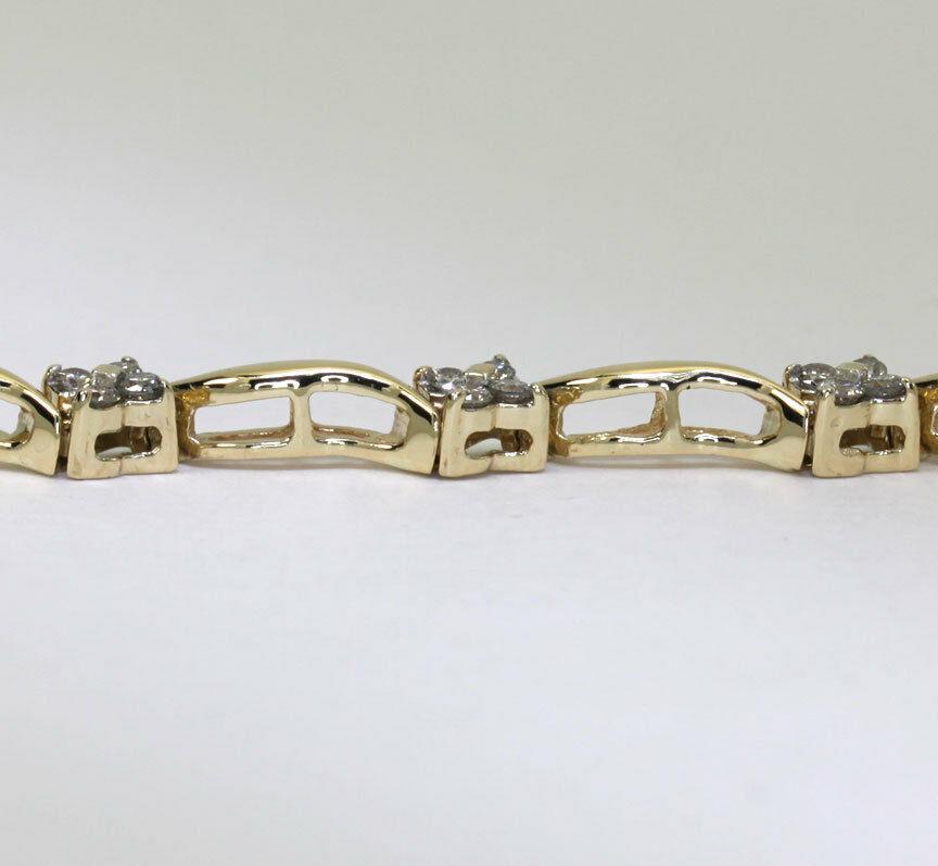 sales-on-diamond-bracelet-yellow-gold-adina-jewelers