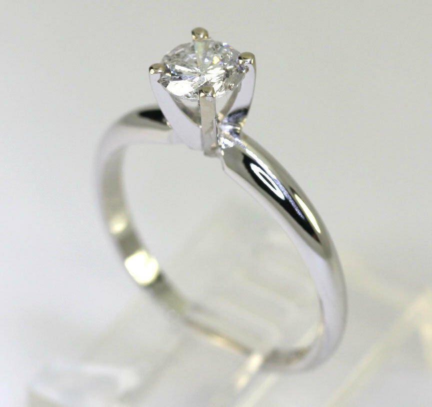 sales-on-diamond-solitaire-engagement-ring-adina-jewelers