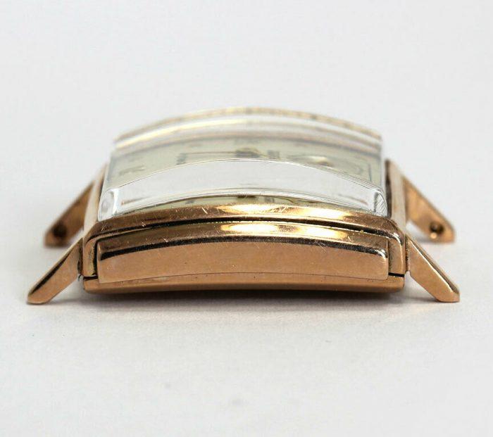 shop-berus-antique-retro-watch-adina-jewelers