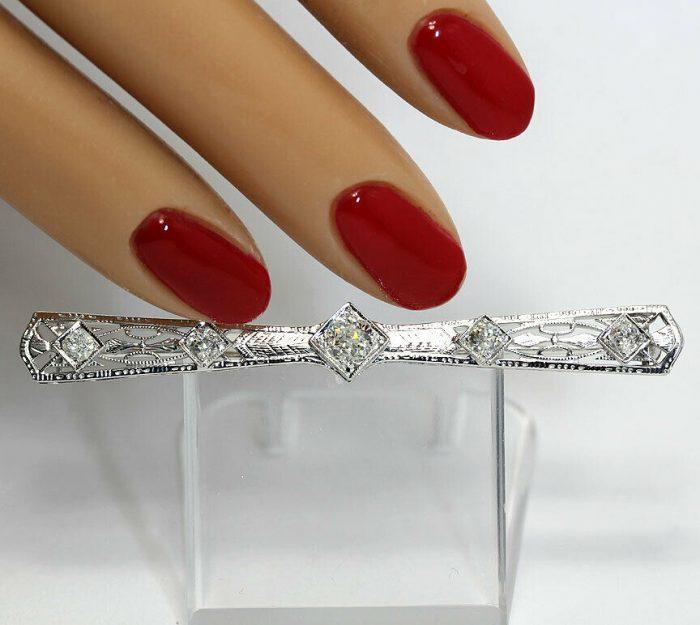 shop-diamond-style-brooch-adina-jewelers
