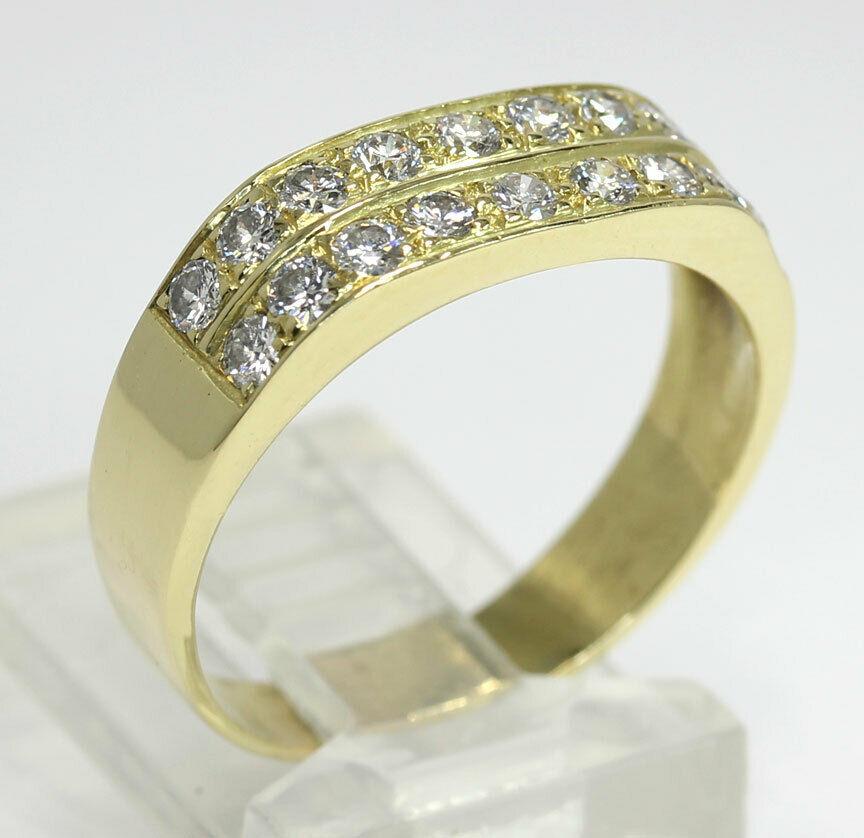 shop-diamond-wedding-band-ring-adina-jewelers