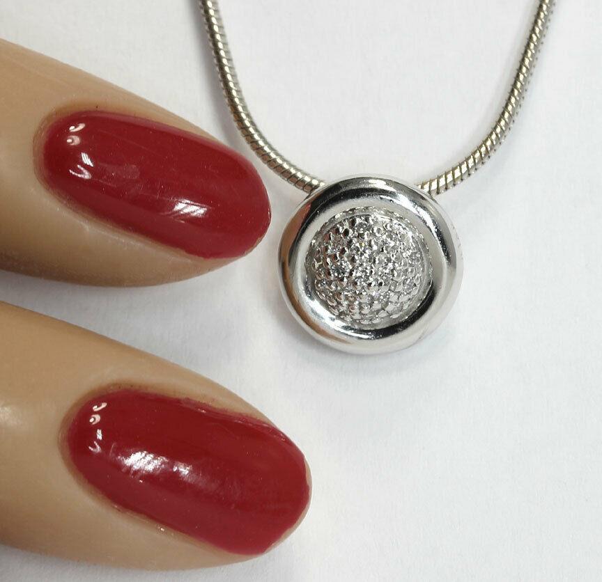shop-for-diamond-donut-pendant-necklace-adina-jewelers