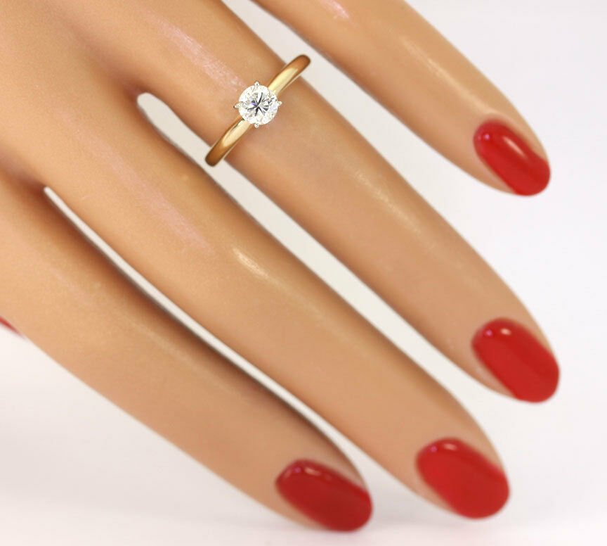 shop-for-diamond-solitaire-engagement-ring-adina-jewelers