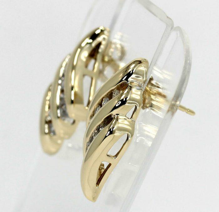 shop-for-diamond-wave-earrrings-adina-jewelers