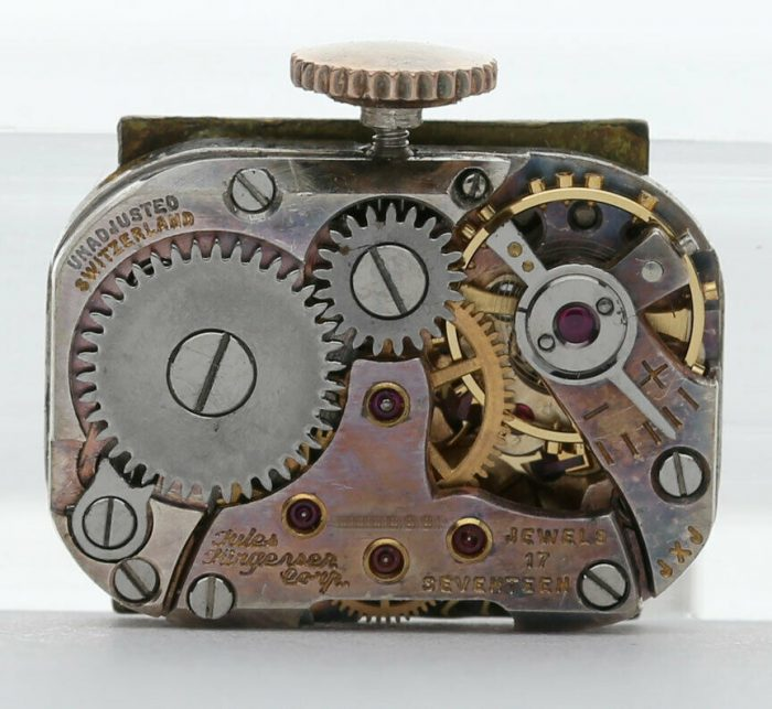 shop-for-jules-jurgensen-ruby-ladies-mechanical-watch-adina-jewelers