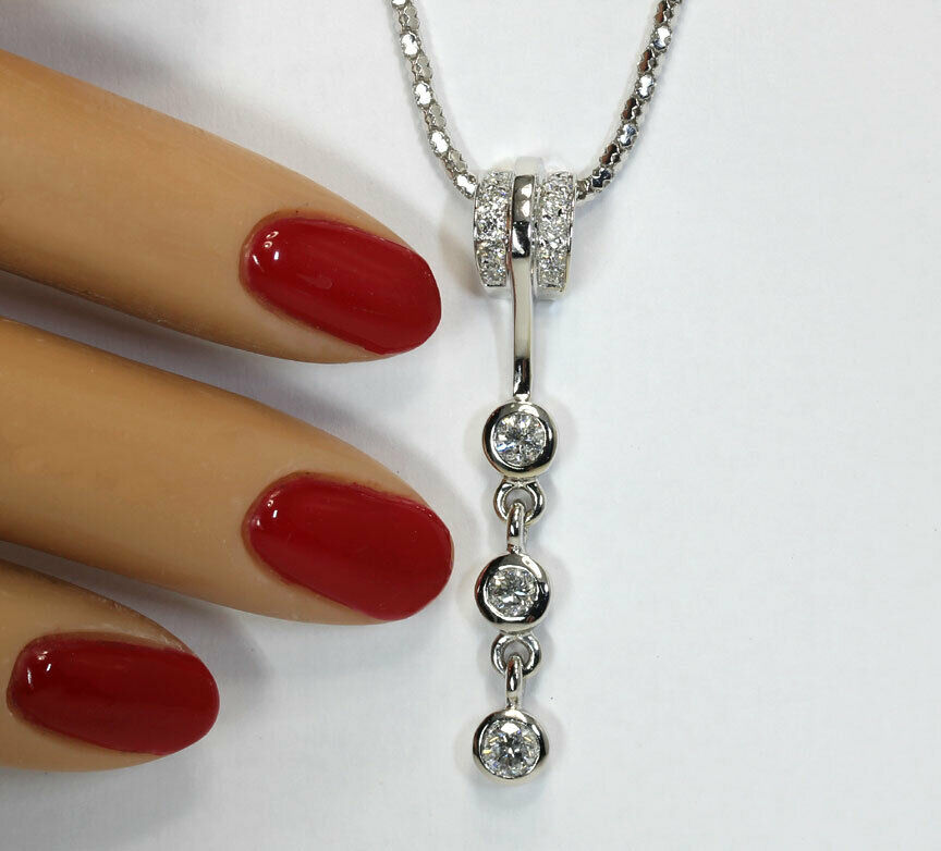 shop-for-sale-diamond-drop-pendant-necklace-adina-jewelers