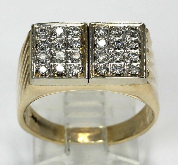 shop-mens-diamond-pinky-ring-adina-jewelers
