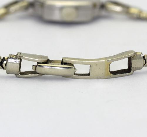 shop-rima-art-deco-diamond-watch-adina-jewelers