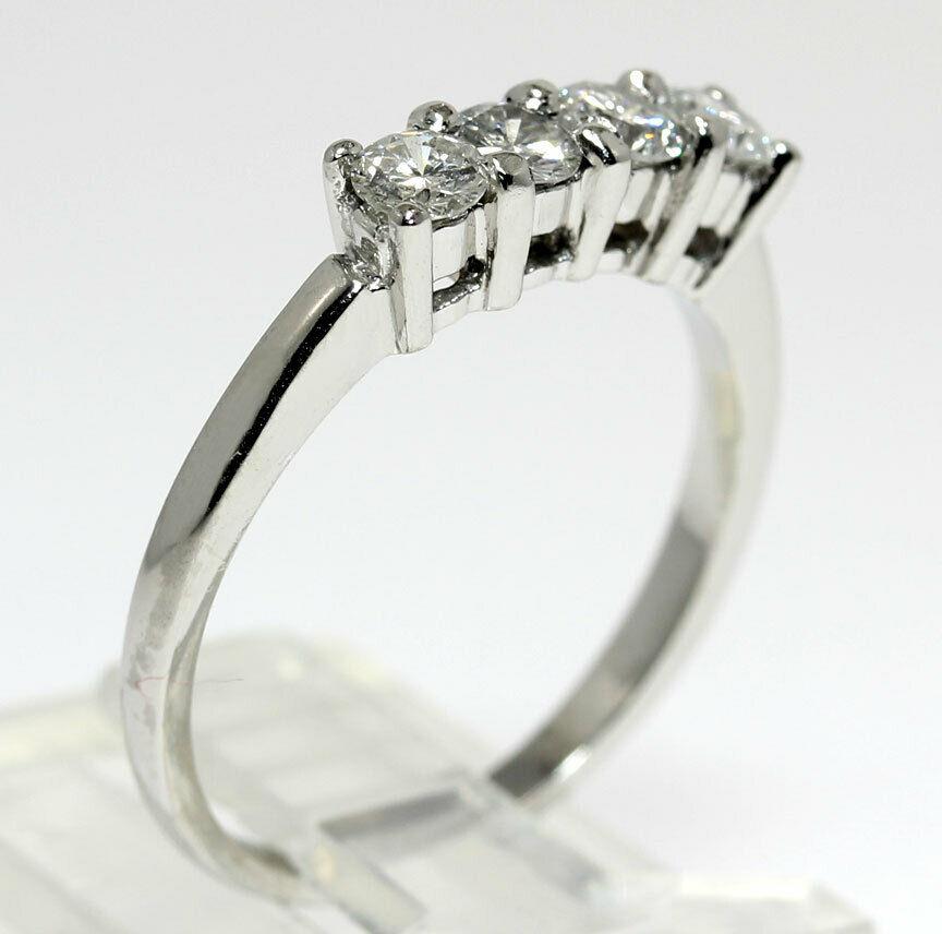 shop-sale-platinum-diamond-wedding-band-ring-adina-jewelers