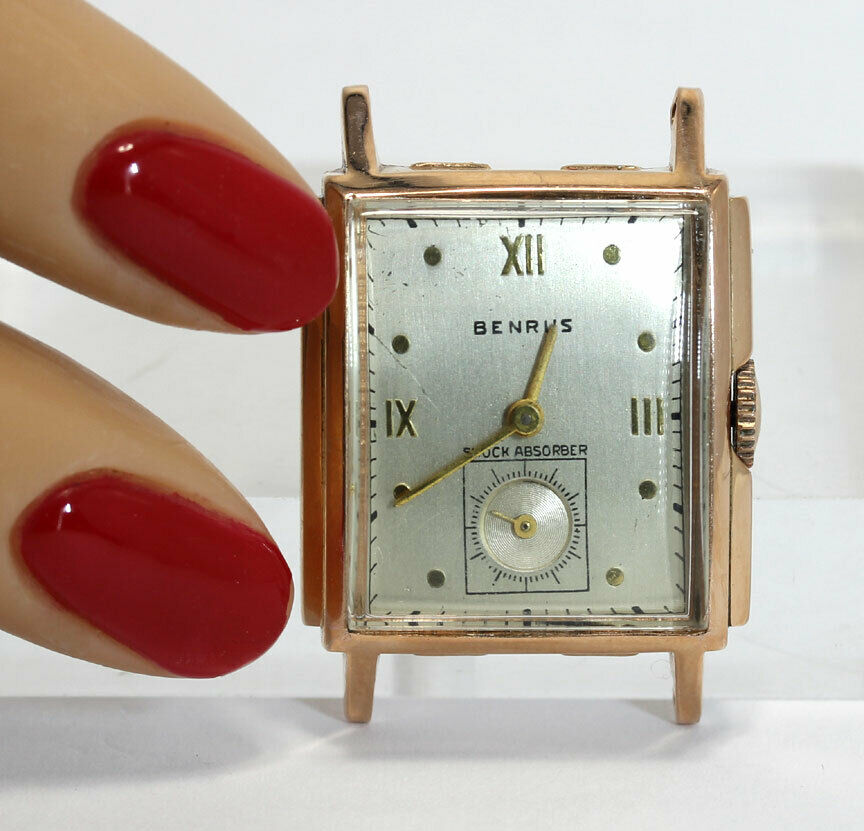 where-to-buy-antique-benrus-watch-adina-jewelers