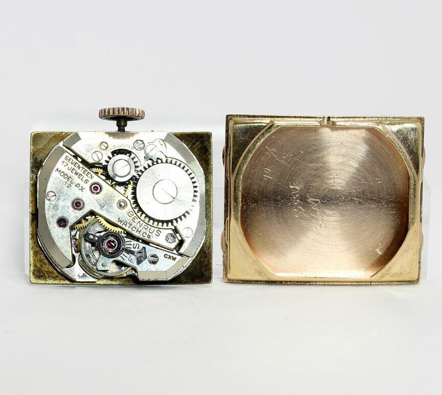 where-to-buy-antique-berus-retro-watch-adina-jewelers