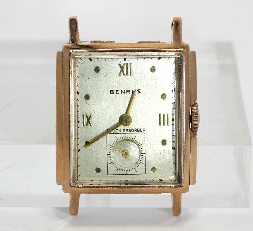 where-to-buy-berus-watch-adina-jewelers