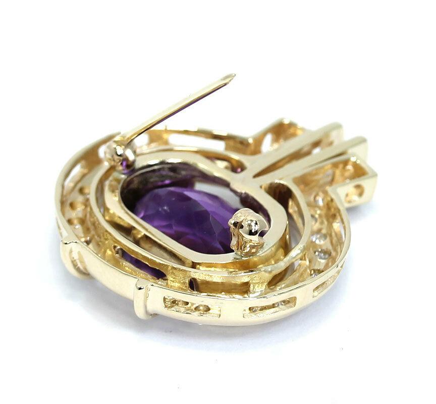 where-to-buy-diamond-amethyst-pin-pendant-adina-jewelers