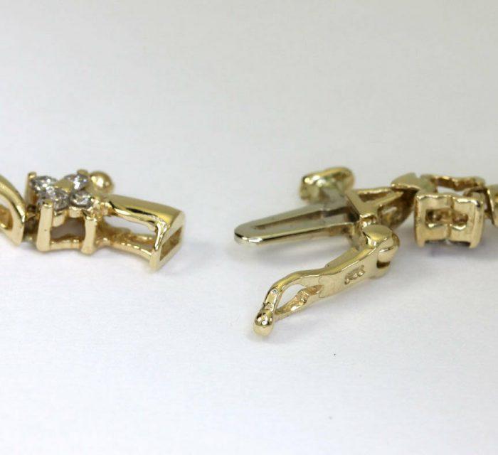 where-to-buy-diamond-bracelet-yellow-gold-adina-jewelers